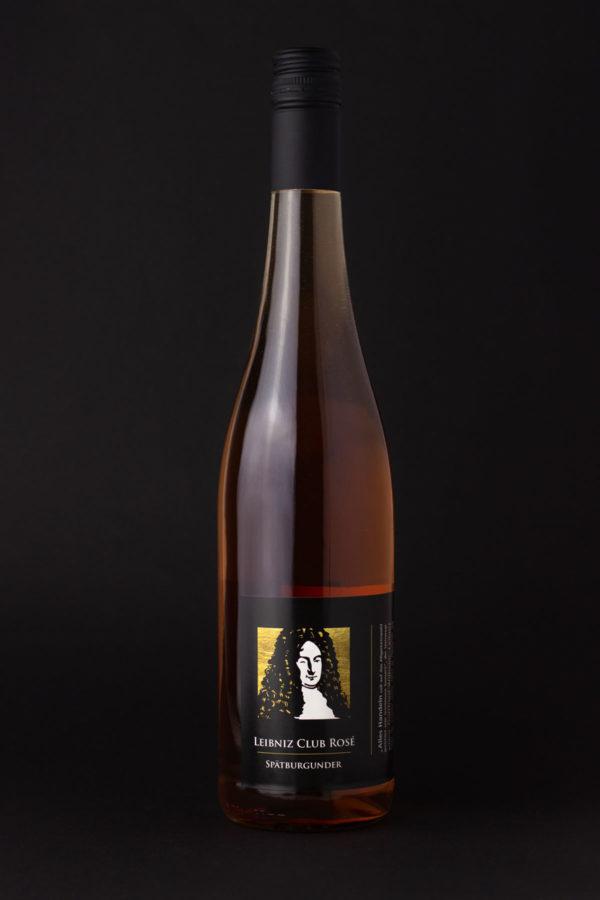 Leibniz Club Rosé