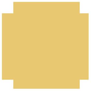 Leibniz Wein Logo