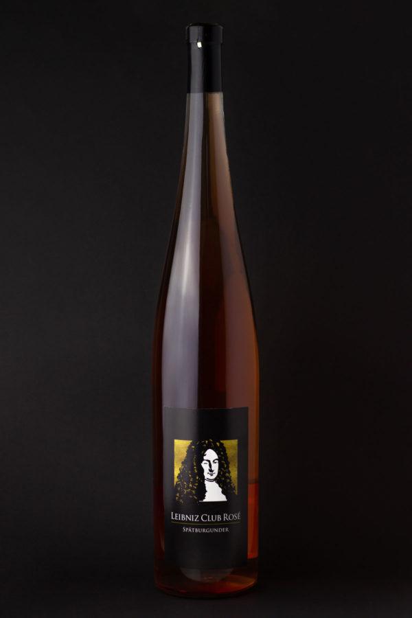 Leibniz Club Rosé Magnum